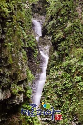 가마볼협곡