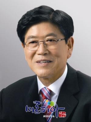 제5대 밀양시의회 의원