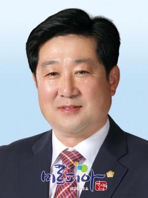 제7대 밀양시의회 의원